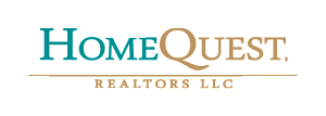 HomeQuest_logo-thicker