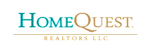 HomeQuest_logo-thicker_200px