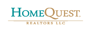 HomeQuest_Logo_2016