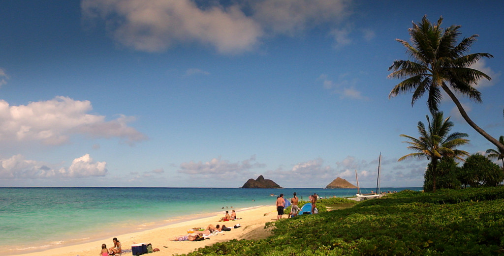 Lanikai_Beach,_Hawaii