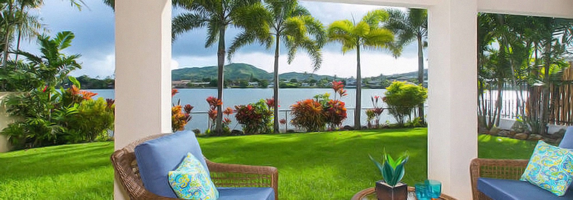 451 Keolu Dr, Kailua