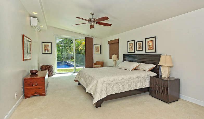 downstairs master bedroom (1)