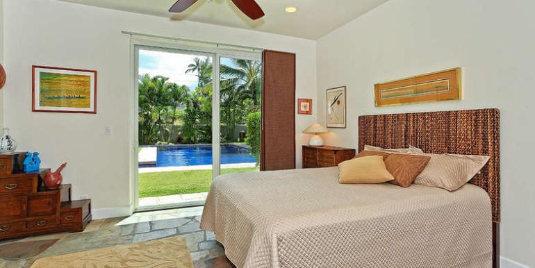 second bedroom (1)