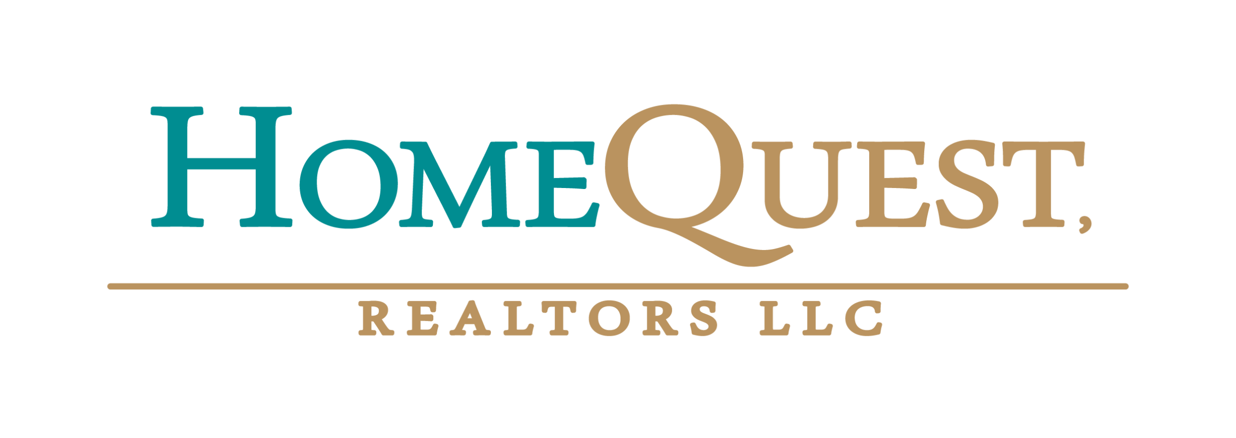 HomeQuest Hawaii, LLC.