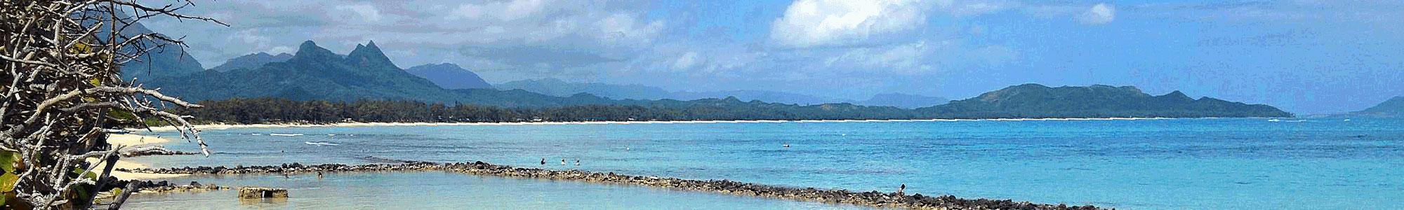 78 Kaiholu Pl, Kailua