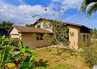 Keolu Hills – 4/2, 2,206 sq. ft