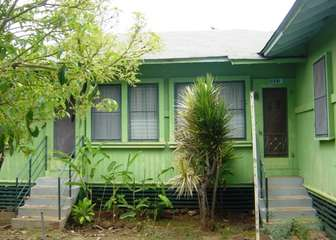 Great Investment! Duplex in town