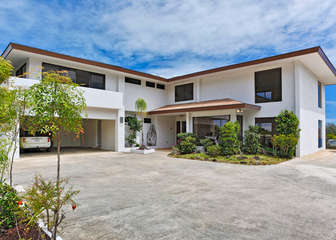 Exceptional Home in Kaneohe