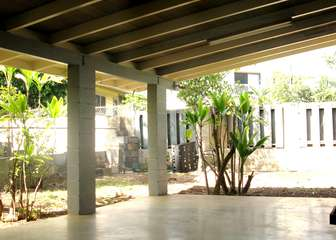 Rarely Available – Waimanalo Family Home!
