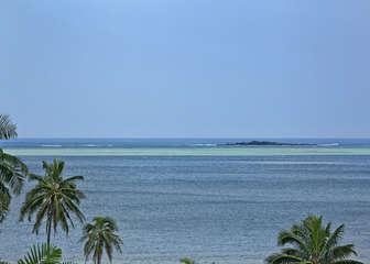 LULANI OCEAN VIEW PROPERTY