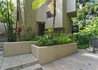 Eden at Haiku Woods – Kaneohe Townhouse
