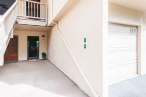 46065 Alii Papa Place Unit-small-001-11-01-666x445-72dpi
