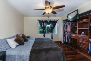 46065 Alii Papa Place Unit-small-009-12-09-666x445-72dpi