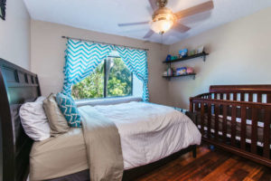46065 Alii Papa Place Unit-small-012-4-12-666x446-72dpi