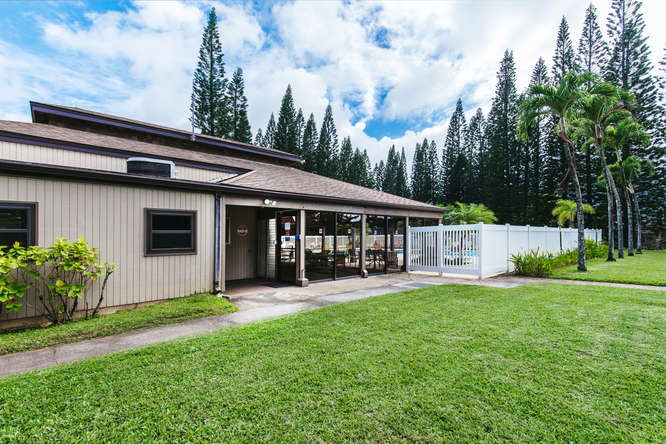 46065 Alii Papa Place Unit-small-016-3-16-666x445-72dpi
