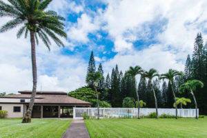 46065 Alii Papa Place Unit-small-017-18-17-666x445-72dpi