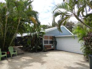 724 Nunu Street, Kailua