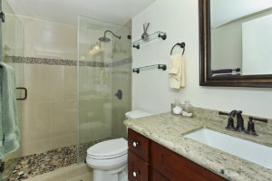 Westview masterbathroom