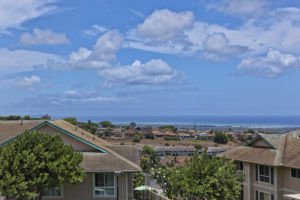 Westview view