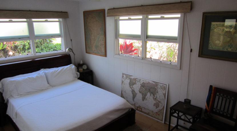 kainalu bedroom