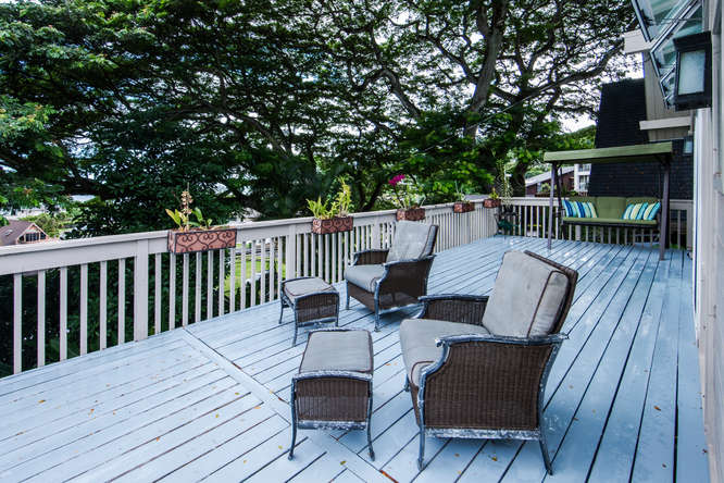 47226-kamehameha-hwy-kaneohe-deck-with-swing-copy