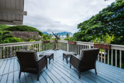 47226-kamehameha-hwy-kaneohe-deck-with-view-copy
