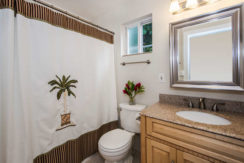 47226-kamehameha-hwy-kaneohe-ground-level-bath-copy