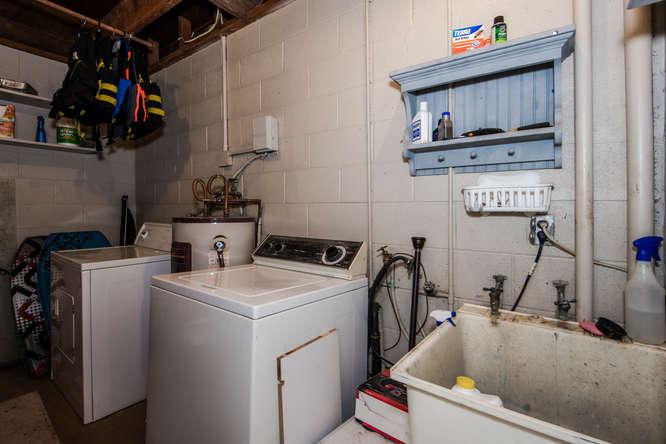 47226-kamehameha-hwy-kaneohe-laundry-copy
