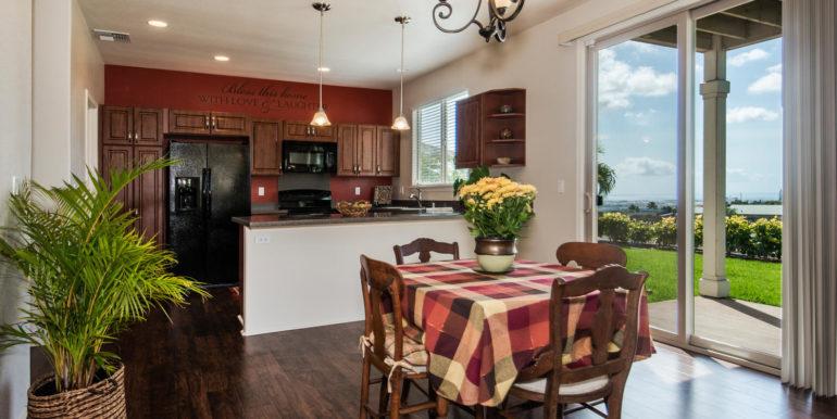 6-dining-area-kitchen