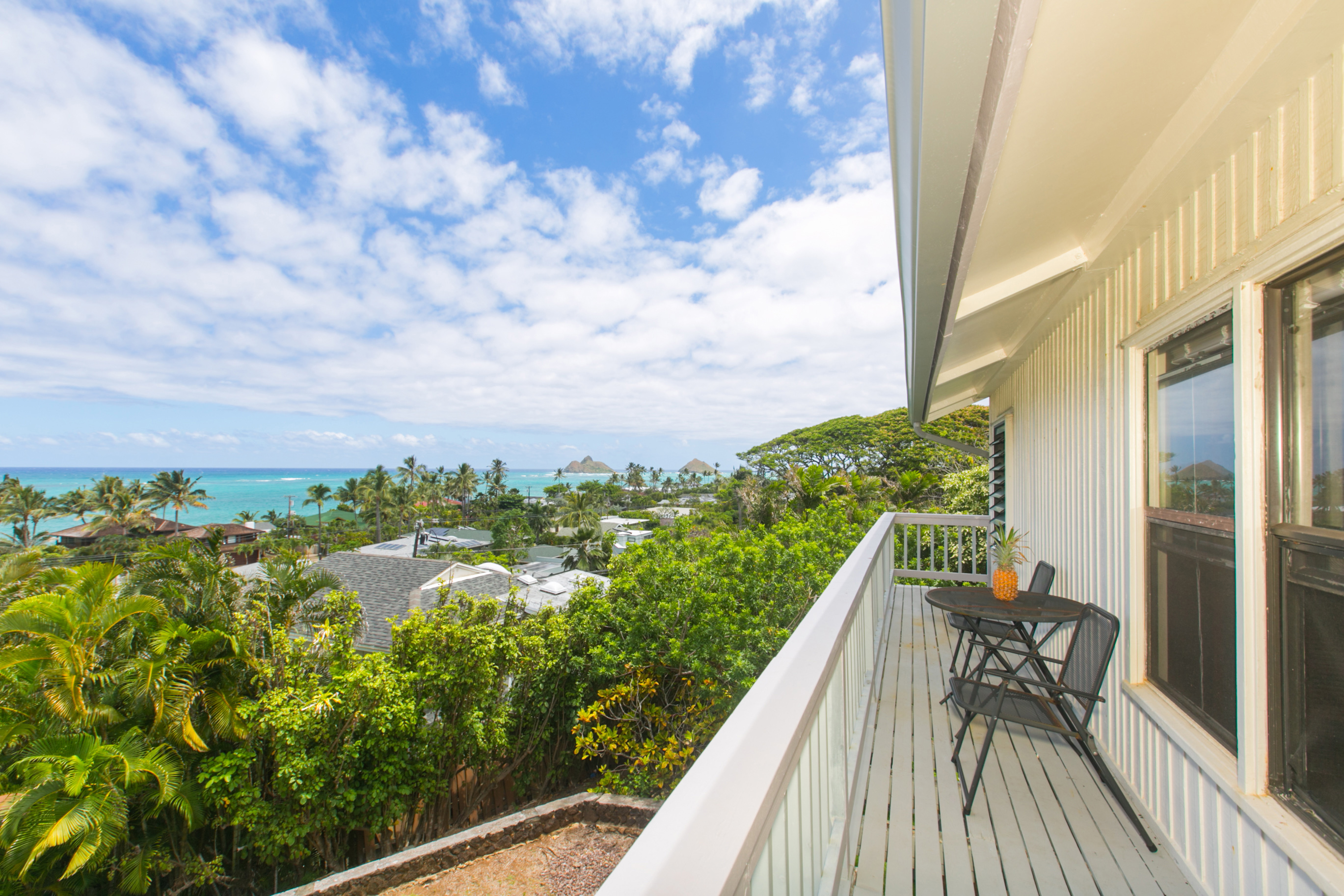 Lowest Price Single Family Home in Lanikai!