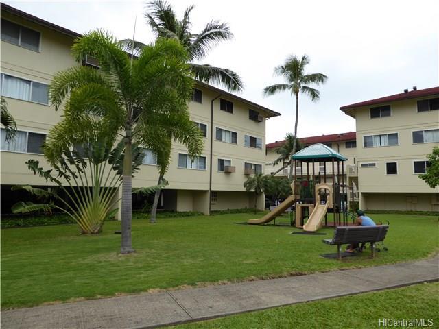 Koolau Vista Kailua