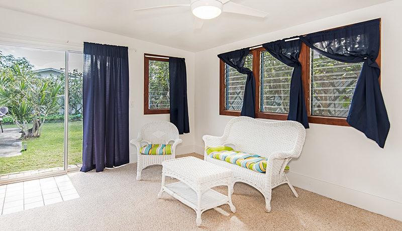 studio cottage living