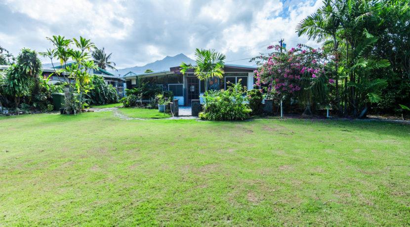 1109 Uluopihi Loop Kailua HI-large-014-12-14-1499x1000-72dpi