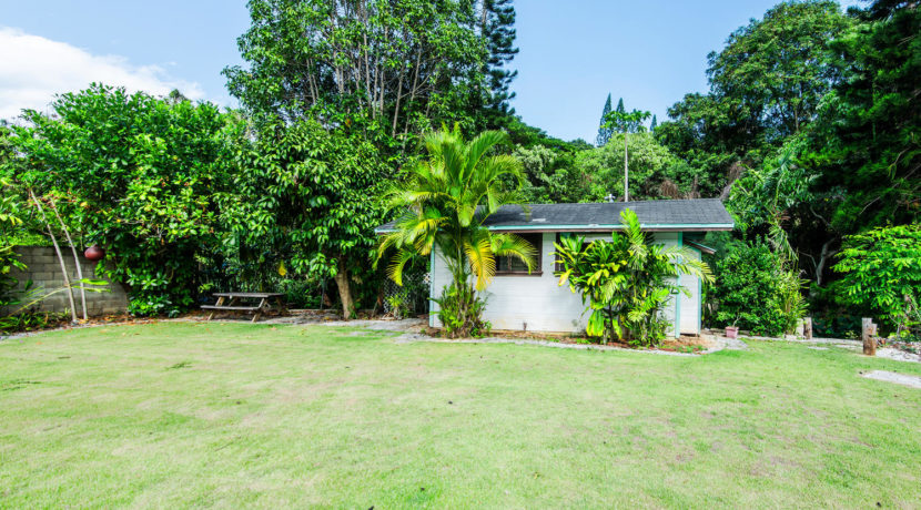 1109 Uluopihi Loop Kailua HI-large-015-17-15-1499x1000-72dpi