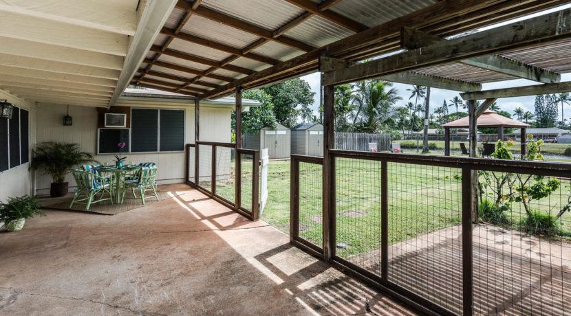 1226 Mokapu Blvd Kailua HI-017-9-copy-MLS_Size