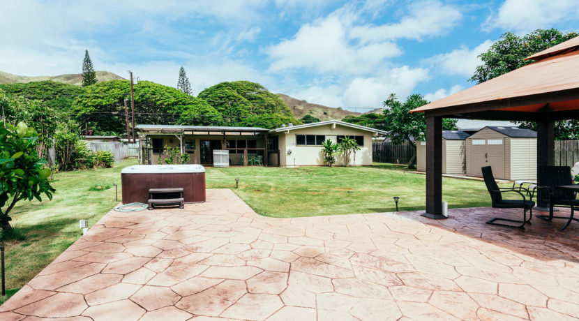 1226 Mokapu Blvd Kailua HI-018-7-copy-MLS_Size