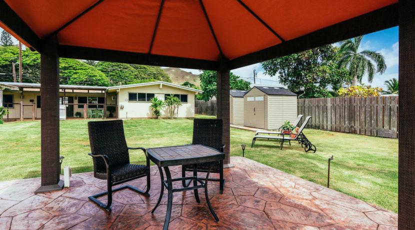 1226 Mokapu Blvd Kailua HI-019-4-copy-MLS_Size