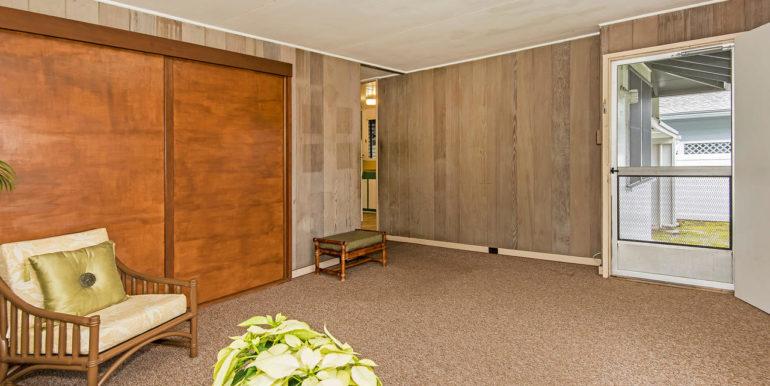 45525 Koolau View Dr Kaneohe-014-24-DSC 7147-MLS_Size