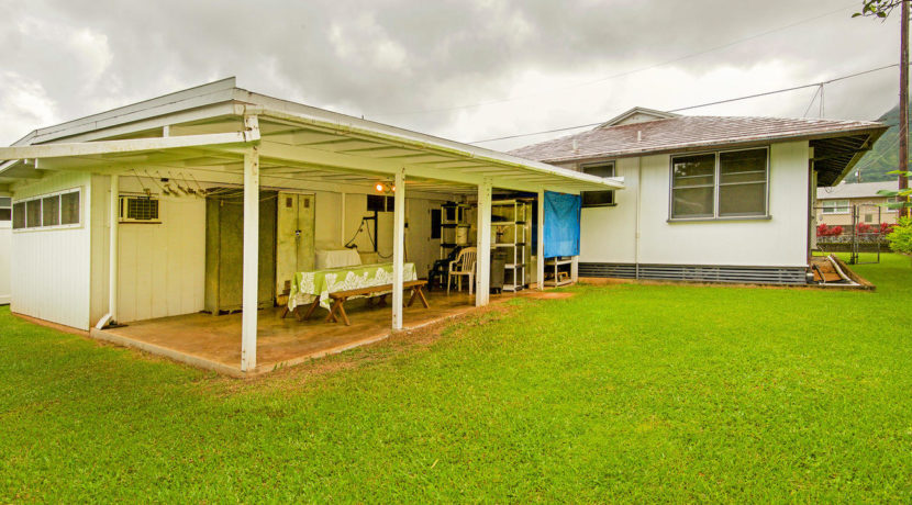 45525 Koolau View Dr Kaneohe-025-14-DSC 7175-MLS_Size