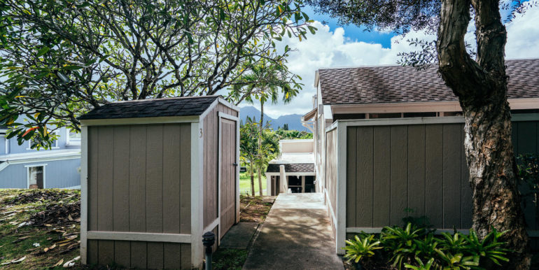 44170 Laha St Unit 3 Kaneohe-large-002-14-copy-1499x1000-72dpi