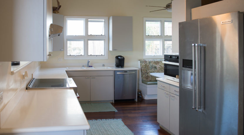 House-18.Aulepe Kitchen