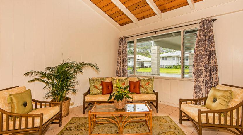 1220 Punana Loop Kailua HI-002-6-DSC 0049-MLS_Size