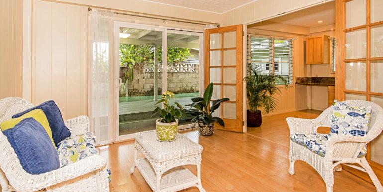 1220 Punana Loop Kailua HI-005-7-DSC 0056-MLS_Size