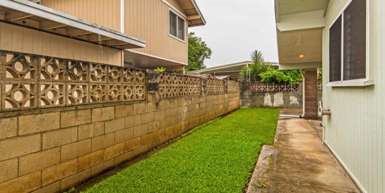 1220 Punana Loop Kailua HI-011-19-DSC 0070-MLS_Size