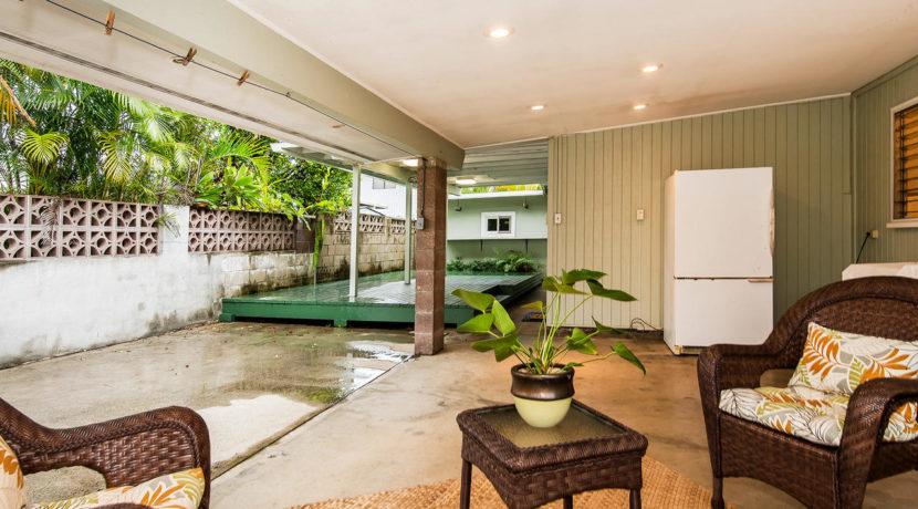 1220 Punana Loop Kailua HI-012-4-DSC 0071-MLS_Size