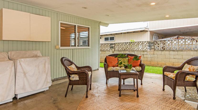 1220 Punana Loop Kailua HI-013-2-DSC 0072-MLS_Size