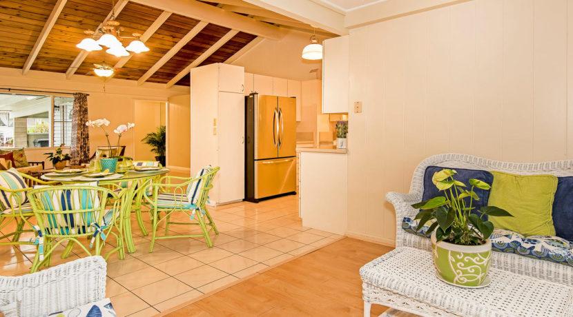 1220 Punana Loop Kailua HI-015-17-DSC 0075-MLS_Size
