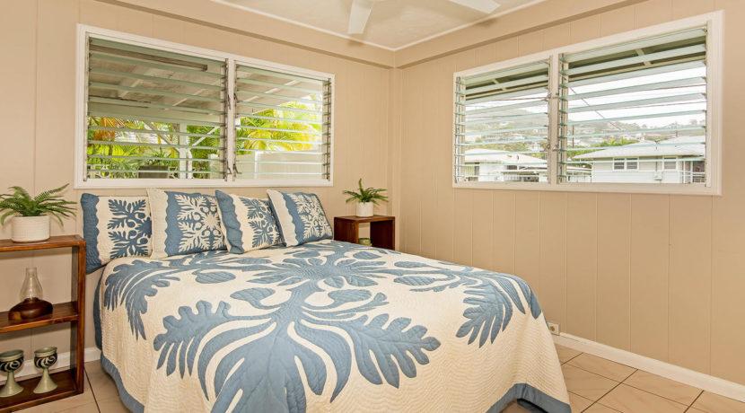 1220 Punana Loop Kailua HI-016-18-DSC 0077-MLS_Size