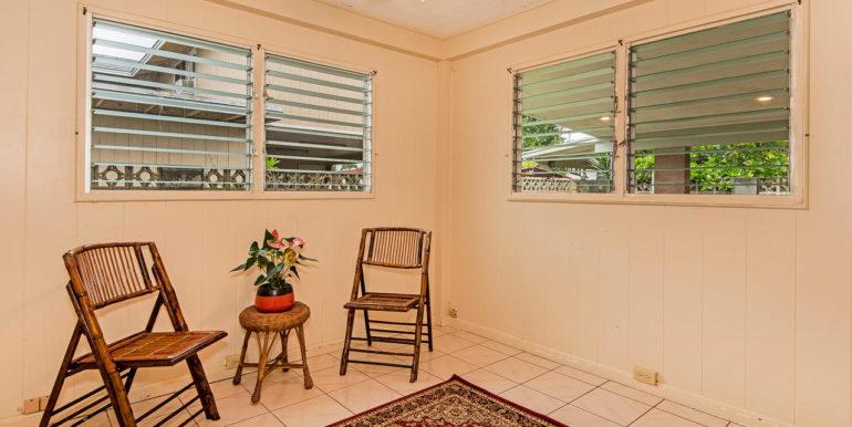 1220 Punana Loop Kailua HI-019-14-DSC 0082-MLS_Size