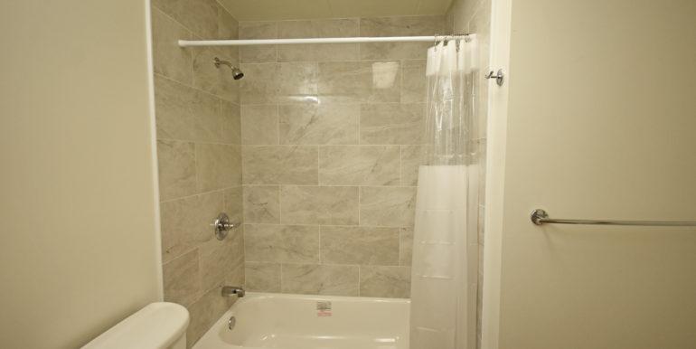 2BR - Bath1